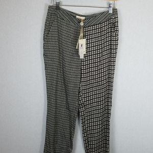 Momoni made in Italy Women's pants